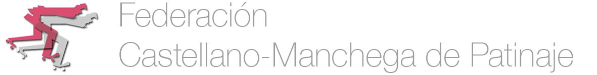 BANNER-WEB-2015