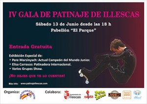 cartel-patinaje-illescas-copia